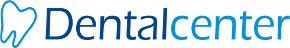 DentalCenter Retina Logo